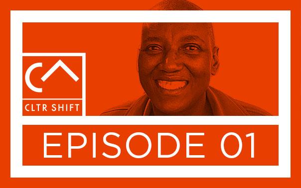 Episode 001 – Gugu Mkhize