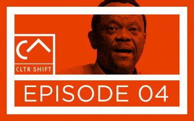Episode 004 – Dr VVO Mkhize