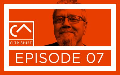 Episode 007 – David Birch