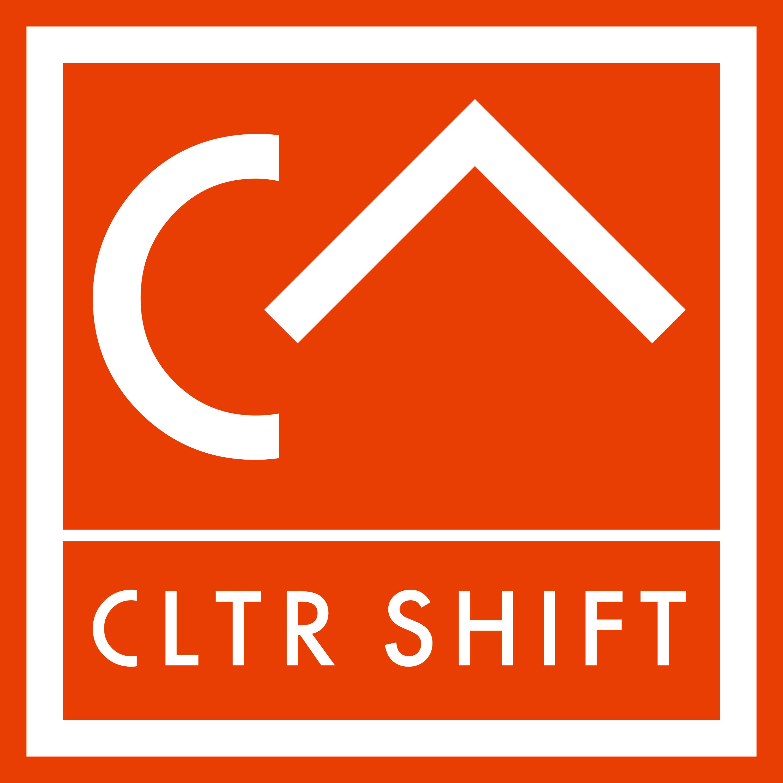 cltrSHIFT